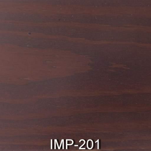 IMP-201 [0]