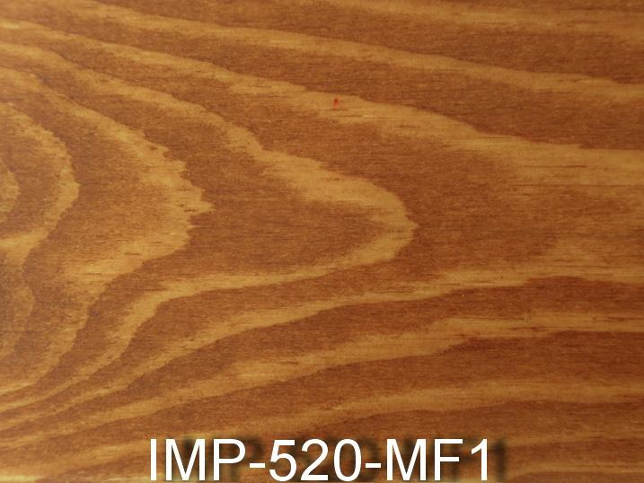IMP-520-MF1
