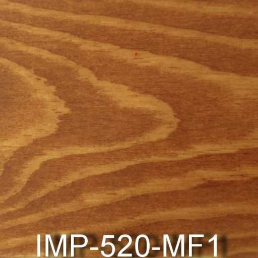 IMP-520-MF1 [0]