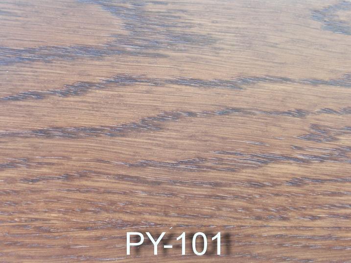PY-101