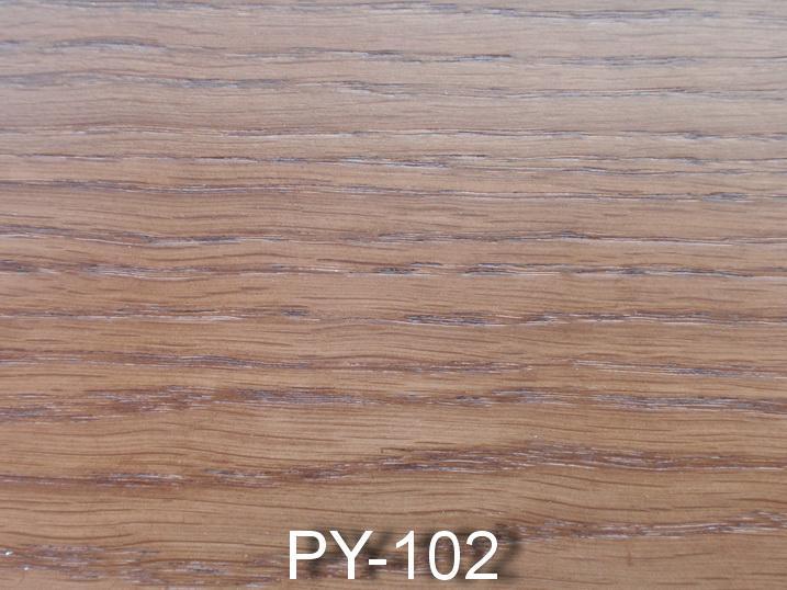 PY-102