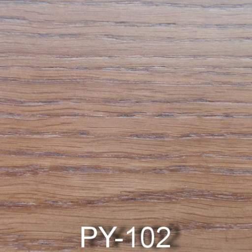 PY-102 [0]