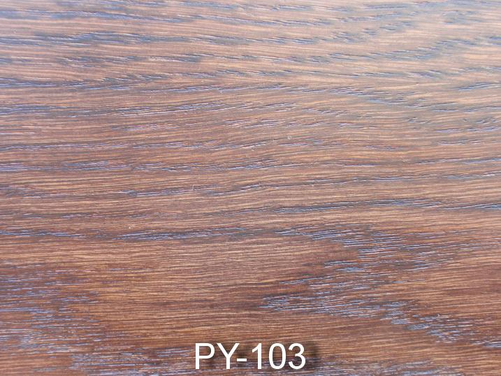 PY-103