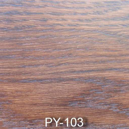 PY-103 [0]