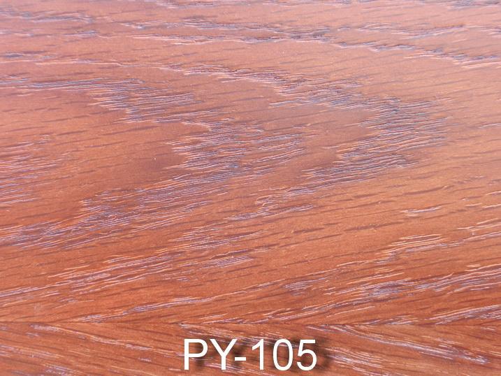 PY-105