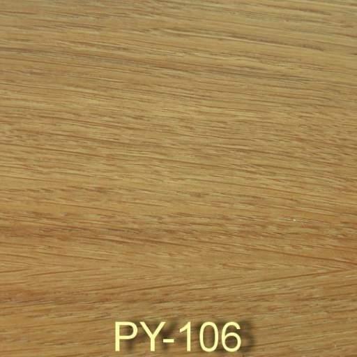 PY-106 [0]