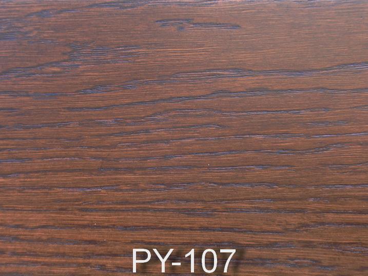 PY-107