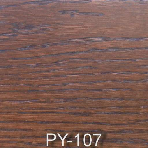 PY-107 [0]