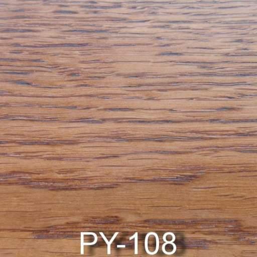 PY-108 [0]