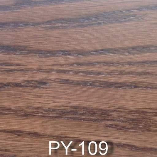 PY-109 [0]