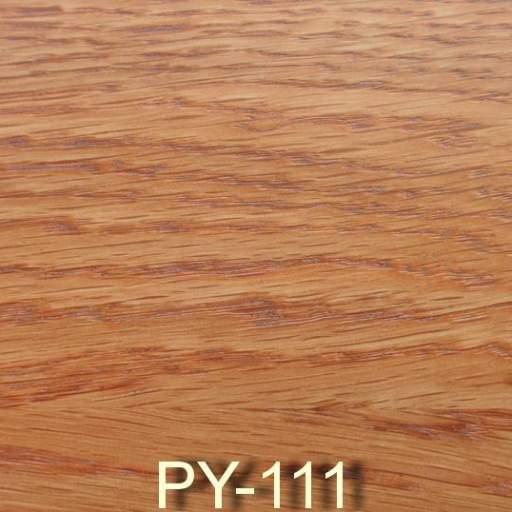 PY-111 [0]