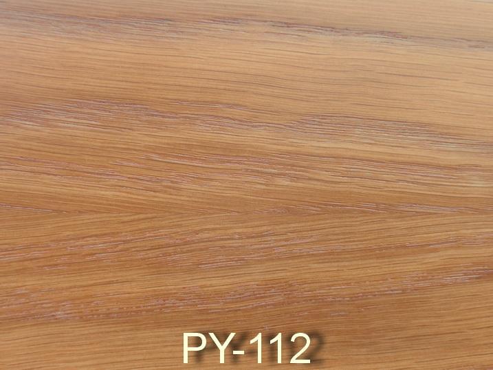 PY-112