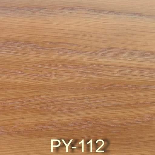 PY-112 [0]