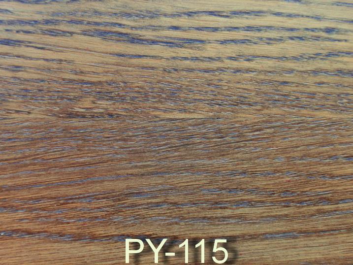 PY-115