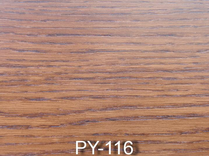 PY-116