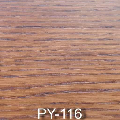 PY-116 [0]