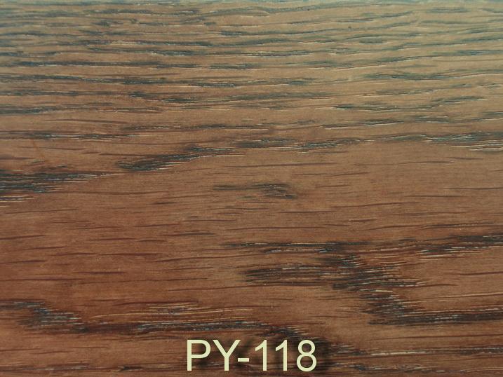 PY-118