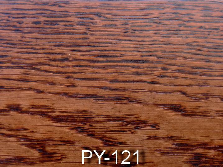 PY-121