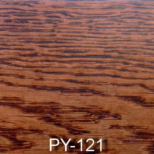 PY-121 [0]