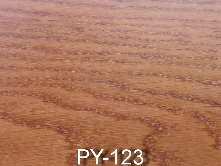 PY-123