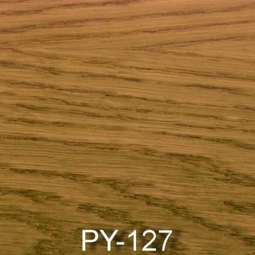 PY-127