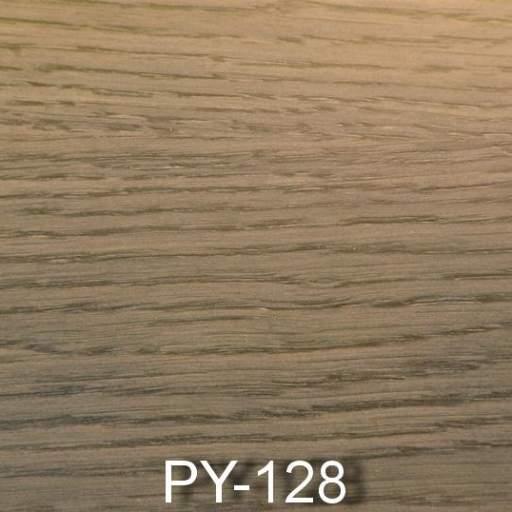 PY-128