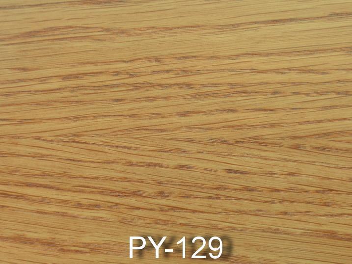 PY-129