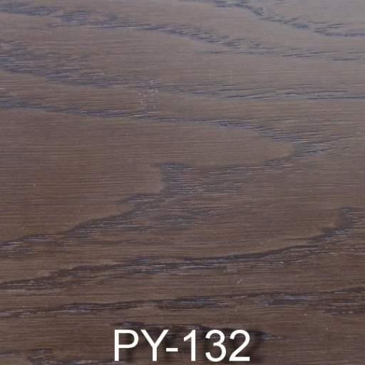 PY-132