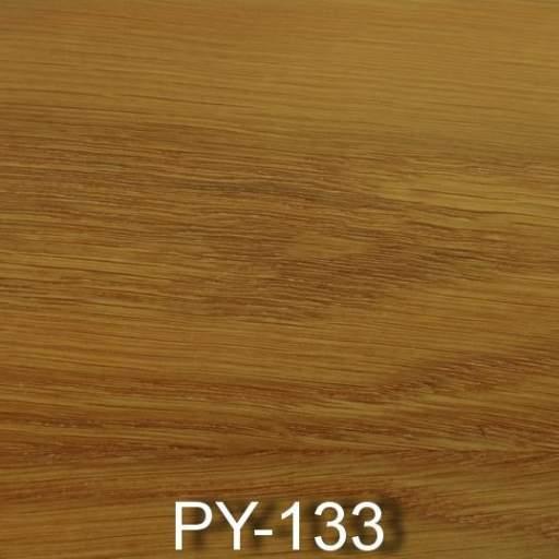 PY-133 [0]