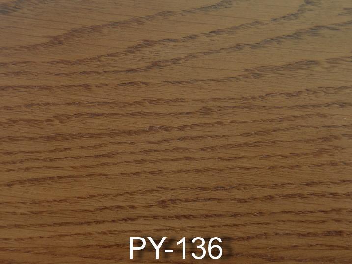 PY-136