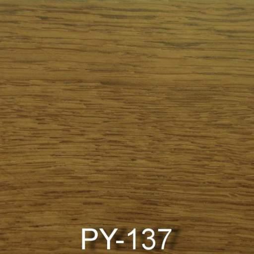 PY-137