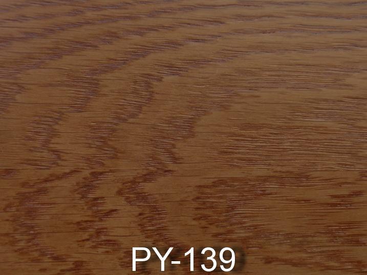 PY-139