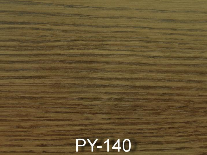 PY-140
