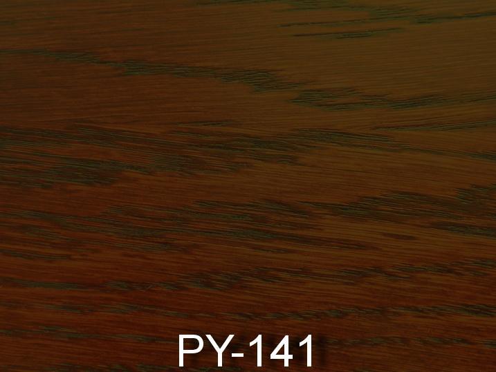 PY-141