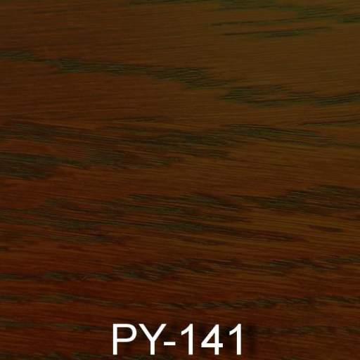 PY-141 [0]