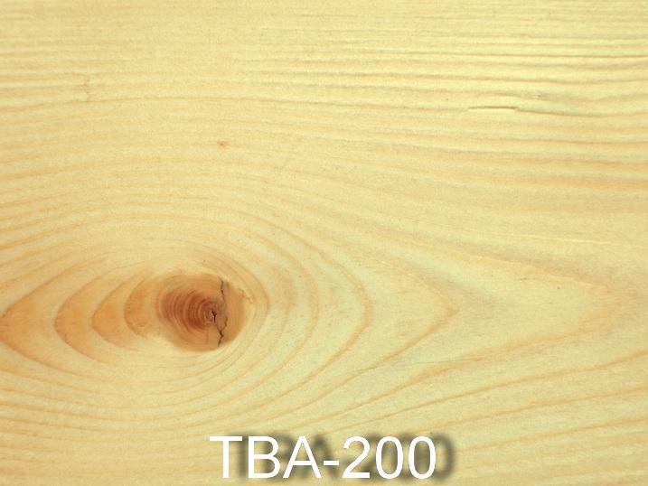 TBA-200