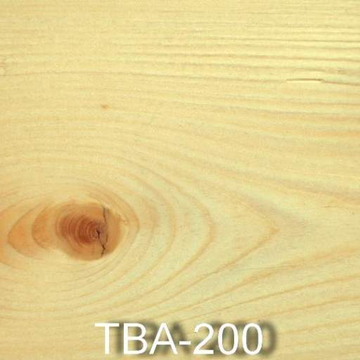 TBA-200 [0]