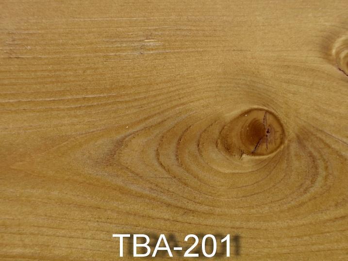 TBA-201