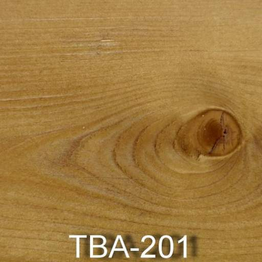 TBA-201 [0]