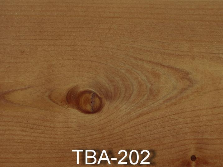 TBA-202