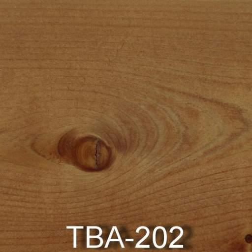 TBA-202 [0]