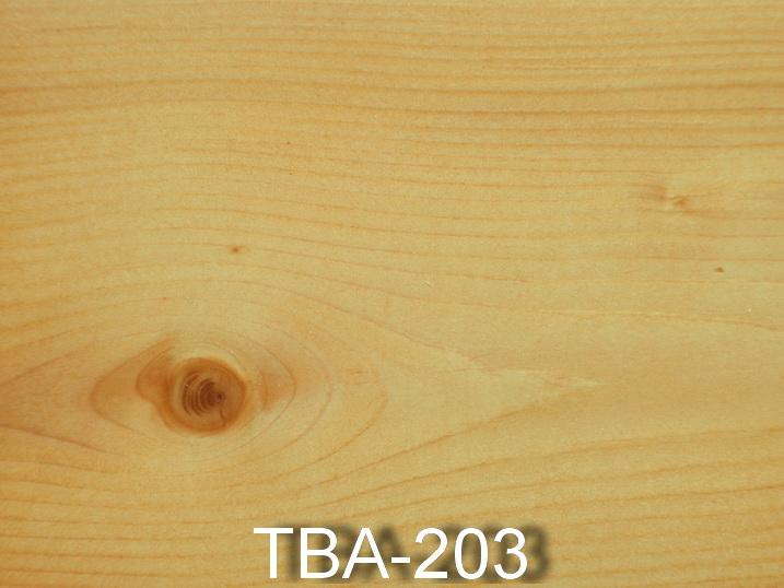 TBA-203