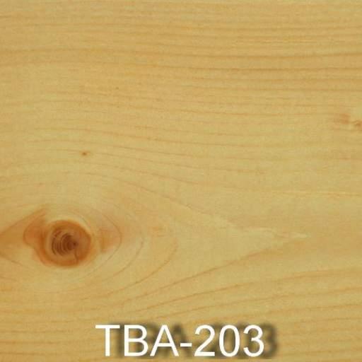 TBA-203 [0]