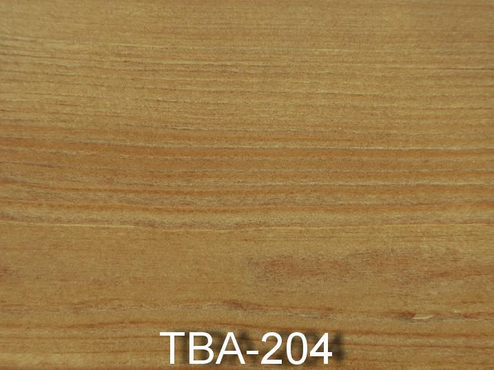 TBA-204