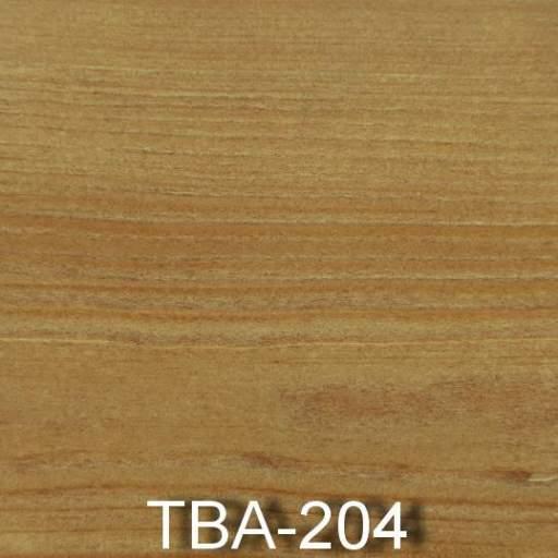 TBA-204 [0]