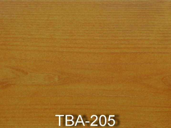 TBA-205