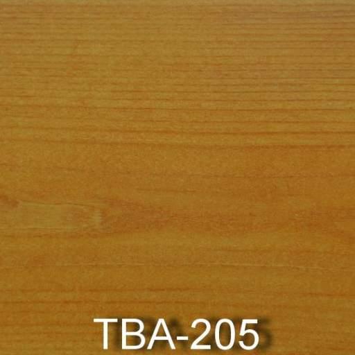 TBA-205 [0]