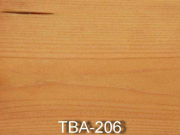 TBA-206