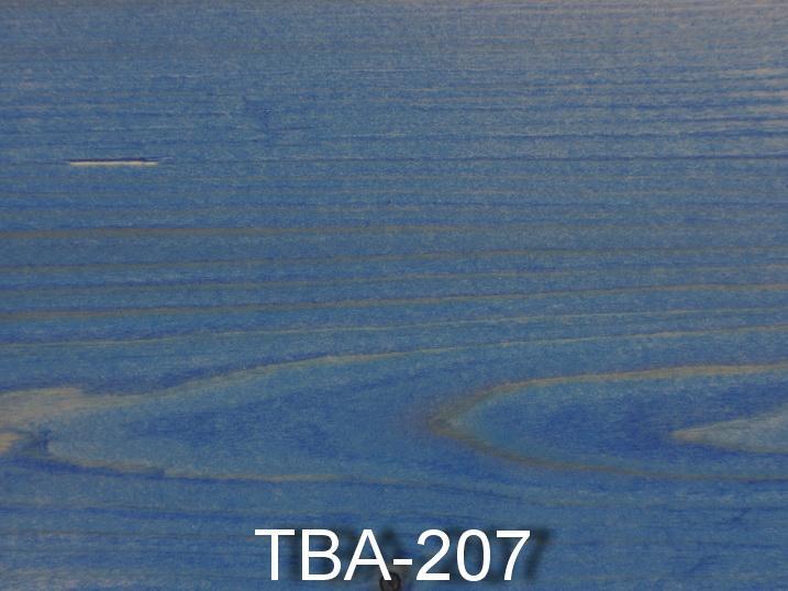 TBA-207
