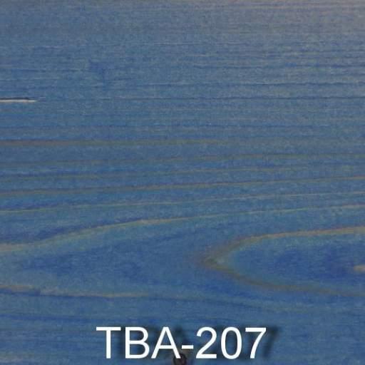 TBA-207 [0]